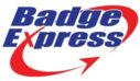 Badge Express
