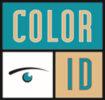 ColorID