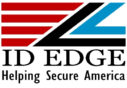 ID Edge